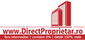 Imobiliare direct de la proprietar