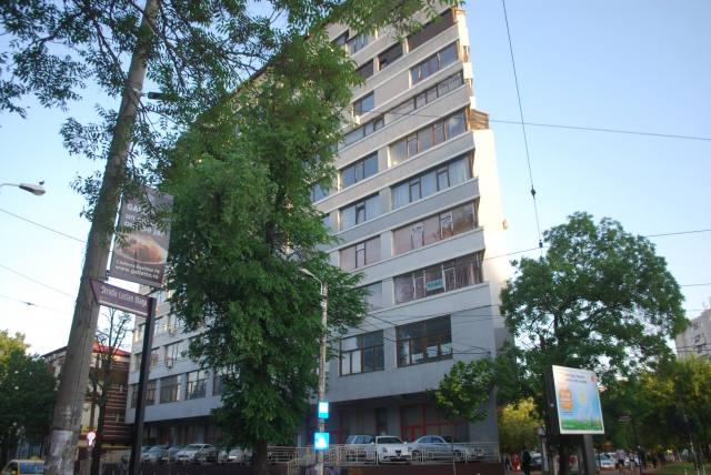 Apartament 2 camere, Vitan Mall, Zepter