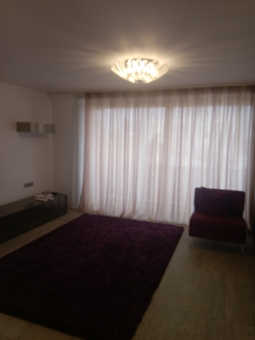 Apartament in blocuri, Floreasca, Lac floreasca