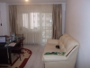 Apartamente in blocuri, confort city, tg vitan