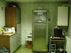Apartament 3 camere, Centru, Hotel International