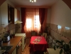 Apartament 2 camere, Sector 5, 13 Septembrie - Sebastian