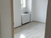 Apartament in case-vile, Ultracentral, Rennes