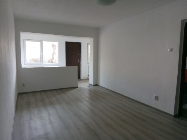 Apartament in blocuri, micro 6, Pavcom
