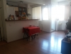 Apartament 2 camere, Militari, Militari Shopping City