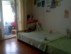 Apartament in blocuri, marasti, centrala