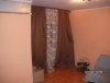 Apartament 2 camere, Central, Central