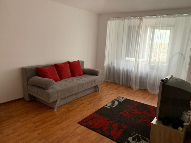Apartament  in blocuri mixte, Navodari, Centrala