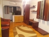Apartament  in blocuri mixte, Titan, Auchan 1 Decembrie