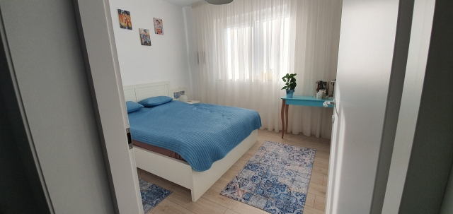 Apartament 2 camere, New Point, Pipera