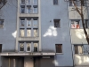 Apartament in blocuri, Ferentari, Salaj