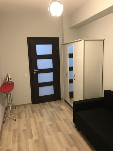 Apartament 3 camere, Fundeni, Doinei