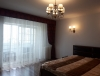 Apartament in blocuri, B-dul Decebal, Decebal