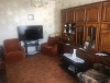 Apartament 3 camere, Mioritei, Central