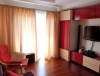Apartament 3 camere, COSMOPOLIS, PIPERA-VOLUNTARI