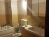 Apartament 2 camere, Terra Residence, bulevardul Eroilor (Andronache)