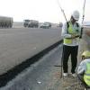 Încă patru licitații pentru studii de fezabilitate de autostrăzi. Sibiu- Pitești nu se află printre ele
