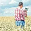 ANUNȚ ȘOCANT PENTRU PROPRIETARII DE TEREN AGRICOL