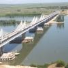 Ne dăm mâna cu Bulgaria peste Dunăre. Acest contract semnat va aduce mulţi bani la bugetul ţărilor