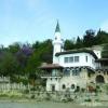 Cadrilater, istoria ascunsă a unor graniţe semnate cu sânge - pământul românesc smuls Dobrogei de Marile Puteri
