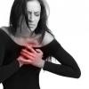 Top 3 boli mortale pentru femei: cum le poți evita