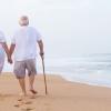 Acest bătrânel i-a mărturisit soţiei sale că a minţit-o toată viaţa. Ce a făcut femeia?