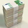 Veste bună pentru tinerii români întreprinzători! Statul îți dă 10.000 de euro