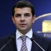 Soacra ministrului Daniel Constantin, URMĂRITĂ PENAL de DNA într-un dosar de luare de mită